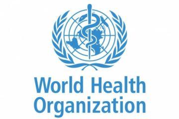 آخرین دستورالعمل سازمان جهانی بهداشت در مورد کروناویروس